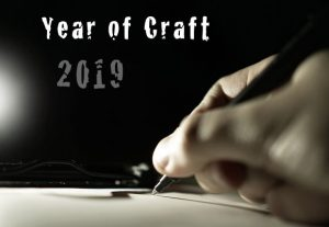 Year of Craft