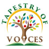 Tapestry of Voices