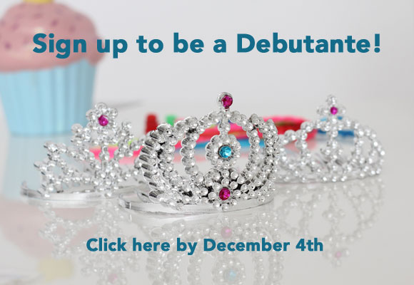 Holiday Extravaganza and Debutante Ball Update! While we won't be having our in-person Holiday Extravaganza this year, you can enjoy the same excellent information from the comfort of your own home. Coming in December: a holiday newsletter with fun details about 2021, followed by a special edition announcement with cool links introducing our 2020 virtual debutantes!     Please be on the lookout in December for our special Holiday Edition Newsletter, highlighting exciting news about our region in 2021.     Keep writing andillustrating. The world needs our messages! Shells and Lisa   Are you a 2020 Debutante Author or Illustrator who would you like to join our December special editionDebutante 2020 Grand Announcement?  Sign Up Right Now to be a Debutante! Deadline: December 4th  Wait, an announcement? Via email? Say, what! Yes, we know it's not the same as presenting in person at our super fun holiday party. But our Core Volunteers put our heads together to make this year just as special for our debutantes. Our ARA, Nadia Salomon, has offered to create a video, using the one-minute vid of our debutantes reading from their newly published works, combined with headshots, bios, and cover photos to present to our email readership a snapshot video that highlights the arrival of some very special new books. Debs, you can use this promo video anywhere you like! It's our gift to you. We will continue to promote you, and your videos, through our website and social media outlets, too.  So, don't hesitate, and apply now so our region can get busy celebrating.  To apply to be a debut(ante) for the ball... If you are anSF North & East Bay region debut author, author/illustrator, or illustrator, with your first book coming out in 2020,(traditionally published with publisher recognized by SCBWI), and you'd like to apply to be one of our official debut(antes),please send a short bio, headshot, a description of the book, including title, genre, age range (PB, CH, MG, or YA, etc.) the 