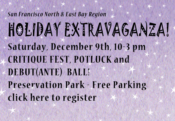 SCBWI-Holiday-Extravaganza2